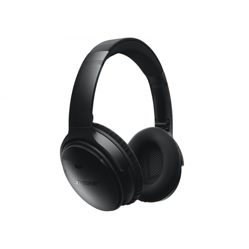 QuietComfort® 35 wireless