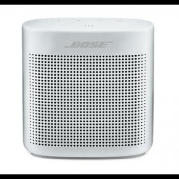 SoundLink® Color Bluetooth® speaker II