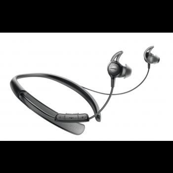 QuietControl® 30 wireless