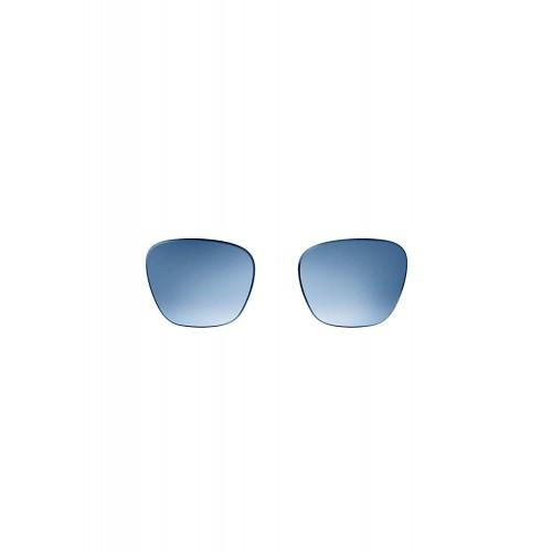 Lentes para Bose Frames Alto (M/L) - Azul Gradiente
