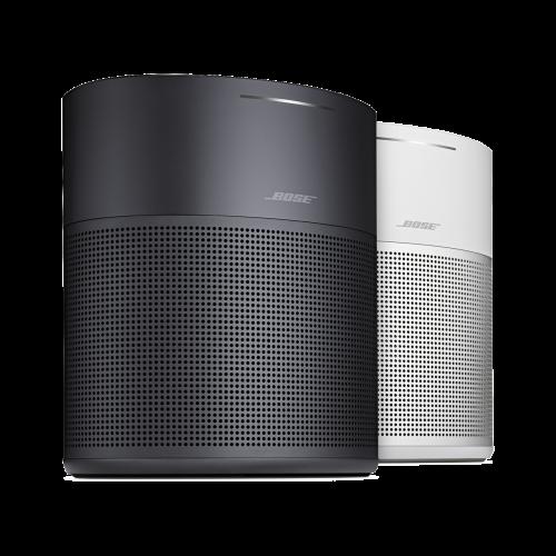 Coluna Bose Home Speaker 300