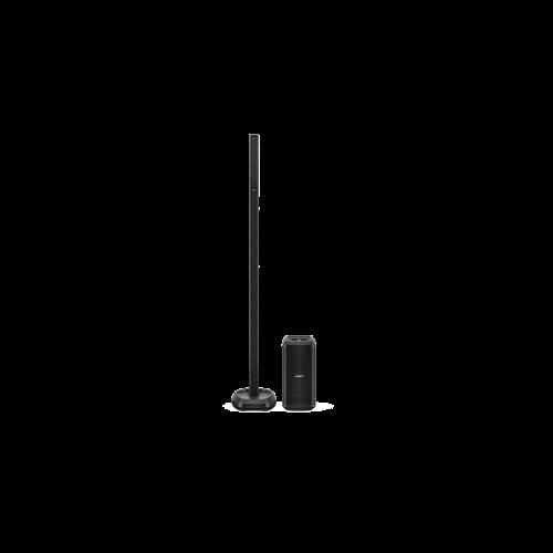 L1 Pro32 Portable Line Array System + Sub1
