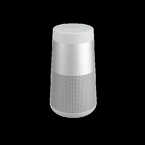 SoundLink Revolve II Bluetooth® speaker