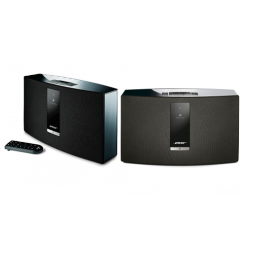 Soundtouch® 20 x 2