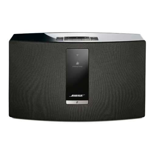 Soundtouch® 20