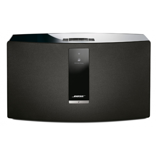 Soundtouch® 30