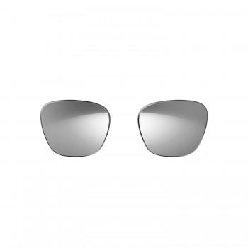 Lentes para Bose Frames Alto (M/L) - Silver Espelhado