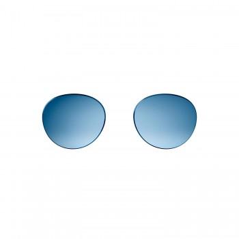 Lentes para Bose Frames Rondo - Azul Gradiente