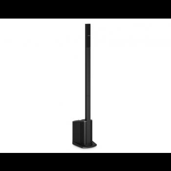 Sistema L1® Compact