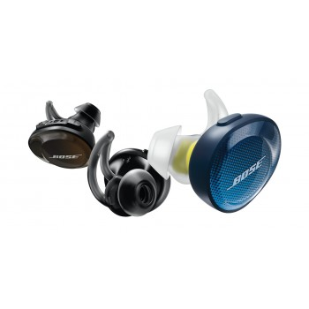 Auscultadores wireless SoundSport Free