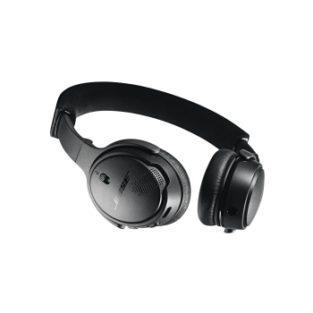 Auscultadores Bose on-ear wireless