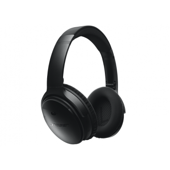 Auscultadores wireless QuietComfort® 35 II