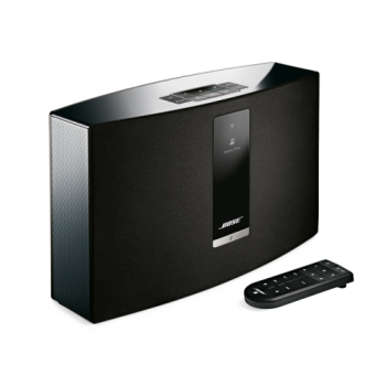 Bose SoundTouch 20 II