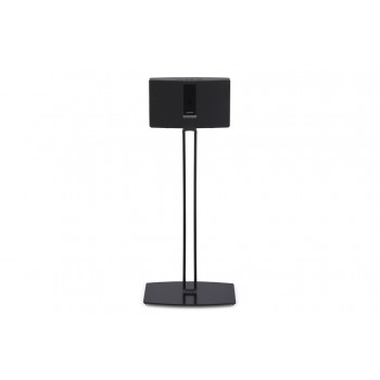 Pack Bose SoundTouch 20 III + SoundXtra ST-20FS