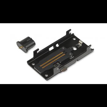 Suporte de parede Bose® SlideConnect ™ WB-50